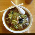 九州屋かもめ - 料理写真: