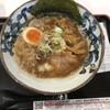 Teshikagaramen - 料理写真:
