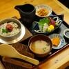 Shokkaboutouji - 料理写真: