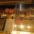 串家物語 - 料理写真:串揚げ具材