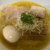 柳麺 多むら - 料理写真: