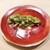 すし処 めくみ - 料理写真:加能ガニ