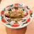 すし処 めくみ - 料理写真:毛蟹