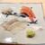 すし処 めくみ - 料理写真:お造り