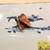 すし処 めくみ - 料理写真:バイ貝