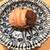 すし処 めくみ - 料理写真:香箱蟹