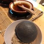 GOMAYA KUKI - セルフトッピング