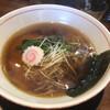 麺処 ほんだ - 料理写真: