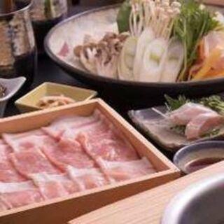 沖縄が誇るブランド肉を贅沢に堪能