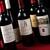 ワインとチーズ 武蔵境ビブロス - ドリンク写真: