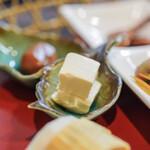 """福久和うち - """"奶油乾酪(クレムチーズ)未醤漬(みそづけ)"""""""