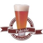 ビアレストラン 門司港地ビール工房 - 「ペールエール」上面発酵の代表的なビールホップの口当たり良い苦みと豊かな香りが特徴のイギリスでよく飲まれているビールです。