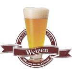 ビアレストラン 門司港地ビール工房 - ドリンク写真:当店一番人気の「ヴァイツェン」小麦麦芽を贅沢に使用した上面発酵のビール。 小麦麦芽独特のフルーティーな香りが楽しめる芳醇な味わいのビールです。