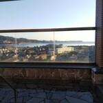陽いずる紅の宿 勝浦観光ホテル -