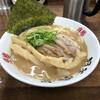麺屋 庄太 - 料理写真:らぁ麺(並)➕チャーシュー