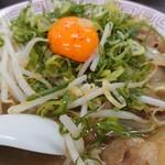 どんちゃん食堂 - 料理写真: