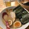 ラーメン大桜 十日市場本店