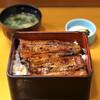 天ぷら 筧 - 料理写真: