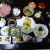 花の湯ホテル - 料理写真:夕食