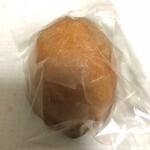 124844320 - レモンケーキ