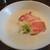 麺~leads~なかの - 料理写真:TORI白湯らーめん塩