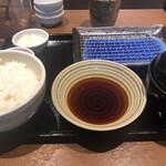 那かむら - 料理写真: