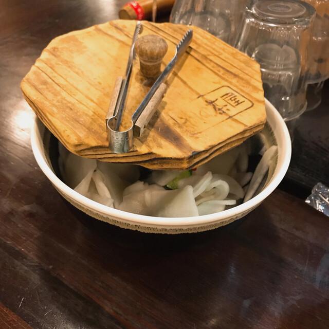 隼人 そば 茶屋