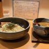 麺の亭 ささき屋 - 料理写真:
