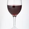 和食れすとらん天狗 - ドリンク写真:赤ワイン