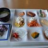 ホテル&リゾーツ ミナミアワジ - 料理写真:朝食ビュッフェ、子のお皿ってイマイチおいしそうに見えないので好きじゃないです。