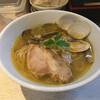 Kaidashiya - 料理写真: