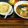 Midorishiyokudou - 料理写真: