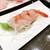 フロントキッチン - 料理写真:お造り(要予約w)
