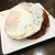 フロントキッチン - 料理写真:ハンバーグ(390円)