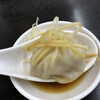 上海好味道小籠湯包 - 料理写真: