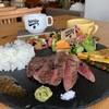 fabriko - 料理写真:日替わりランチ!¥1100