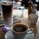 bills - bills 七里ガ浜 コーヒー