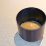 鮨し人 - 被せ汁☆