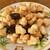 北菓楼 - 料理写真:北海道開拓おかき えりも昆布…税込440円