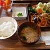 ホテル セントパレス倉吉 - 料理写真:
