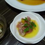 レストランカフェ コンパス -