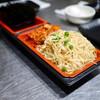 焼肉ヒロミヤ - 料理写真: