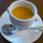12491963 - 人参のスープ