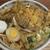 桂花ラーメン - 五香肉麺