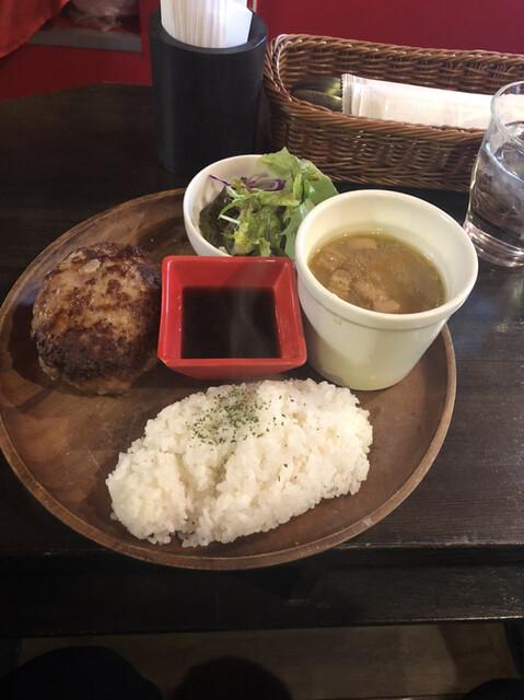 イベリコ豚・ワイン居酒屋 ドンファン 神田店の料理の写真