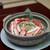 多田屋 - 料理写真:ずわい蟹温泉蒸し☆