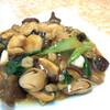 一番飯店 - 料理写真:手塚治虫先生考案の上海焼きそば ¥1,450