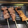 だるま高円寺 - 料理写真: