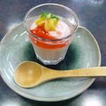 片桐 - 2012.4 デザート(ランチ共通)