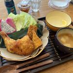 サウンスンダ Hiroko -